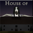 App Download House of Slendrina (Free) Install Latest APK downloader