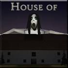 House of Slendrina (Free) icon
