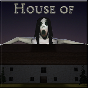 House of Slendrina (Free) for PC and MAC