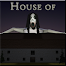 House of Sl.. file APK for Gaming PC/PS3/PS4 Smart TV