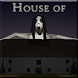 House of Slendrina (Free) - Androidアプリ