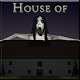 House of Slendrina (Free) per PC Windows