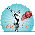 Cricket Live! icon