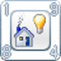 EasyHome Big Brother icon