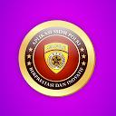 SSDM Polri - Pimpinan APK