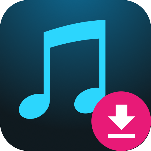 Free Music Download - Mp3 Music Downloader