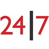 Tải My247 miễn phí