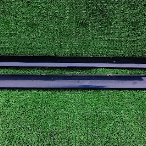 ミライース LA350Sのカスタム事例画像 shinoさんの2021年05月31日22:20の投稿
