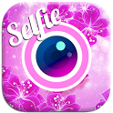 Selfie Camera HD icon