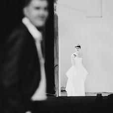 Wedding photographer Dmitriy Bolshakov (darkroom). Photo of 28.06.2015