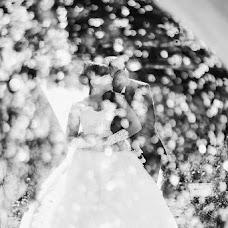 Wedding photographer Vladislav Yuldashev (Vladdm). Photo of 09.10.2013