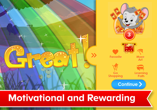 ABCmouse com - Apps on Google Play