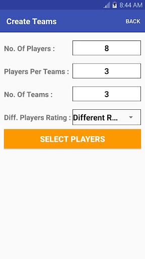 玩免費遊戲APP 下載Random Generator app不用錢 硬是要APP