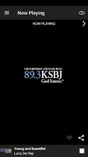 KSBJ - náhled