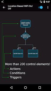 Automagic * Automation v1.37.0 b4617 [Patched] APK 1