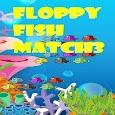 Floppy Fish Match 3 apk