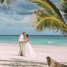 Wedding photographer Kristina Diptych (diptychstudio). Photo of 30.10.2018