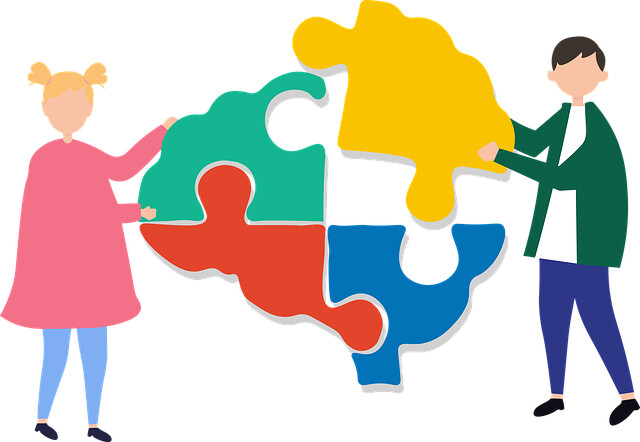 memahami-anak-autis