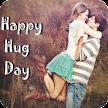 Hug Day GIF APK