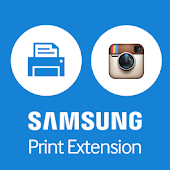 Print Extension for Instagram APK for Ubuntu