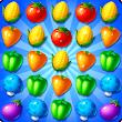 Farm Harvest : free match 3 icon