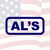 Al's Auto Salvage & Sales