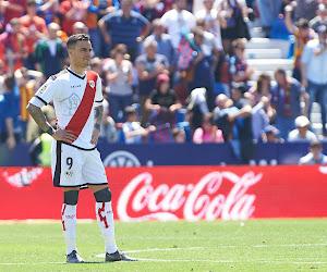 Le foot espagnol reprendra avec un match de .... 45 minutes