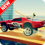 Tips Hot Wheels: Race Off APK icon