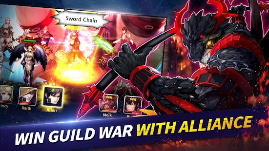 How to hack Heroes Will for android free