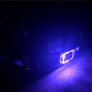 アルトラパン  のカスタム事例画像 momoさんの2019年01月16日22:30の投稿