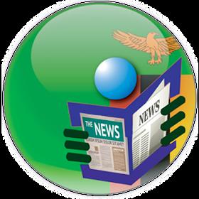 Zambian news - Zambia reports - Zambian observer