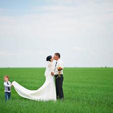 Wedding photographer Aleksandr Kaminskas (Sain). Photo of 23.08.2013