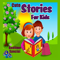 Short Stories icon