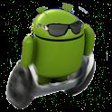 TripsNMiles Mileage Premium icon