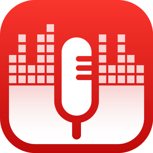 Sound Recorder Background. Sound Recorder Studio Android APK Download Free By Incredible Dev