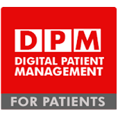 DPM for Patients