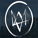 Watch Dogs PC Game New Tab Wallpapers