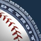 Detroit Baseball News icon