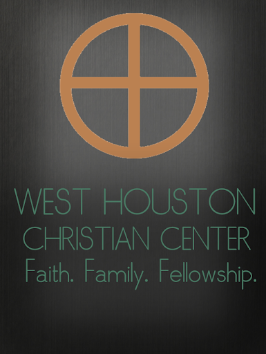 West Houston Christian Center
