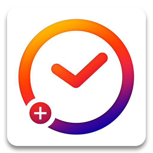 Sleep Time+: Sleep Cycle Smart Alarm Clock Tracker file APK Free for PC, smart TV Download
