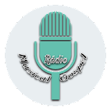 Rádio Musical Gospel Apk Download Free for PC, smart TV