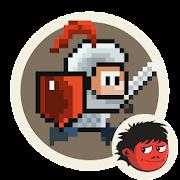 Download Game Sir dash a loot APK Mod Free