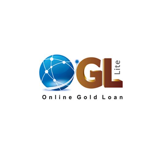 Manappuram Gold Loan OGL Lite