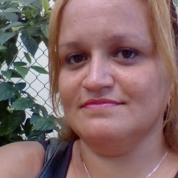 Foto de perfil de elainelight