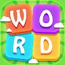 com.sagafun.wordgames