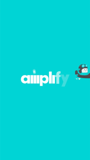 Ampli-FLY 1.0.1 screenshots 1
