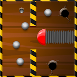 Balance Ball 2 Icon