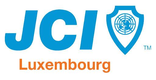 Jeune Chambre Economique du Grand Duché de Luxembourg
