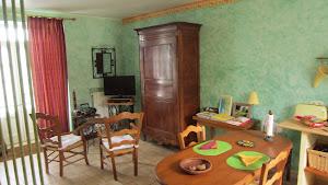 studio-meuble-de-tourisme-au-clos-de-la-garenne-maison-dhotes-de-charme-pres-de-la-rochelle-en-charente-maritime
