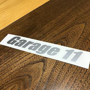 ハイエース  5型 S-GL改 のカスタム事例画像 波平【R-STYLE】さんの2020年01月31日07:26の投稿